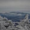 Mount Moosilauke.
