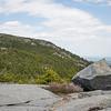 Kiasticuticus Peak. Not on the map I have...