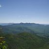 Sandwich Range-Mount Chocorua-North Slide Tripyramids...