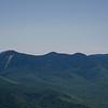 Sandwich Range-Mount Chocorua-North Slide Tripyramids-Whiteface...