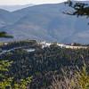 Waterville Valley Ski Area
