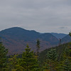 Carrigain and Carrigain Notch.