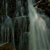 Centennial Falls 2.
