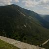 Mount Webster from Mount Willard 2.