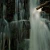 Centennial Falls 3.