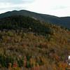 Middle Sugarloaf and Mount Hale.