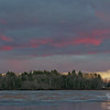 Powow River Sunrise 2.