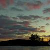 Powow River Sunrise 1.