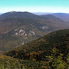 View across Grafton Notch.