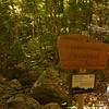 Sandwich Range Wilderness.
