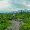 "Along the Kenduskeag Trail. Kendukeag means ""A pleasant walk"" in native Abanaki."