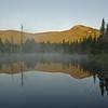 Beaver Pond 2.