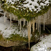 Icicles 4.