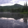 Beaver Pond and Middle Sugarloaf horizontal.