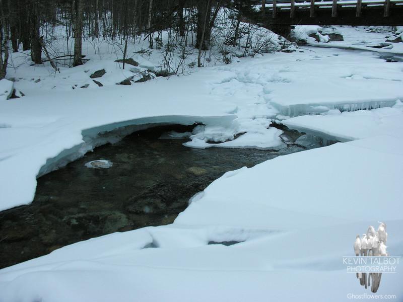 Little River.