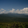 Mount Washington, again.