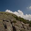 A look back at Jackson summit.