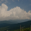 Zoom of Southern Presidentials.
