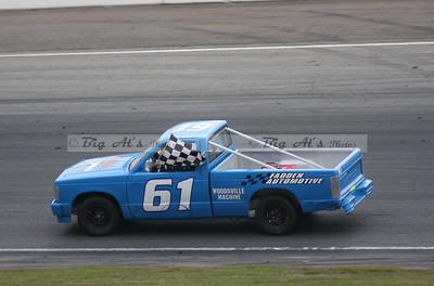 White Mountain Motorsports Park-06/26/10