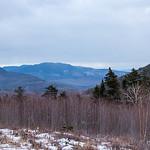 White Mountains 2018