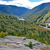 Things to Do in the White Mountains