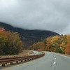 North Conway, NH