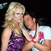 Jenna MarX and Will Wenke