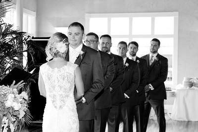 White-Room-Wedding-5614-2
