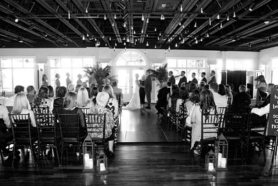 White-Room-Wedding-5613-2