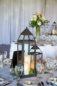 White-Room-Wedding-5552