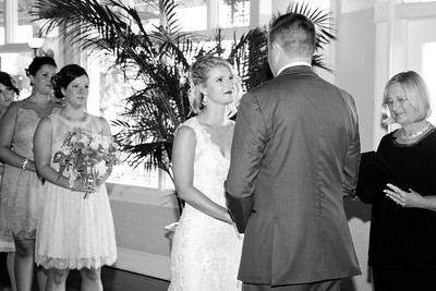 White-Room-Wedding-5627-2