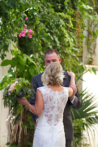 White-Room-Wedding-5412