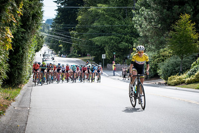 White Spot | Delta Road Race. July 8, 2018. Part of BC Superweek. Photo By: Scott Robarts