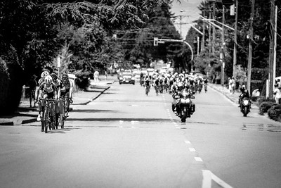 White Spot Delta Road Race 2017