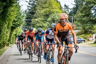 White Spot Delta Road Race 2017