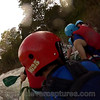 White Water Rafting : 4 galleries with 381 photos