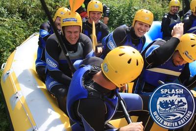 25 07 2015 Tay Rafting 1300