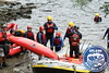 "White water rafting with Splash on the River Tay in Perthshire, Scotland - <a href=""http://rafting.co.uk"">http://rafting.co.uk</a>"