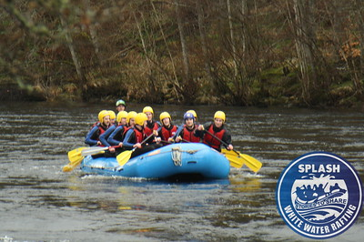 Scottish White Water Rafting, Scotland stag weekends, Aberfeldy hen weekends, family adventure holidays, Edinburgh hen weekends, Edinburgh adventure weekend,