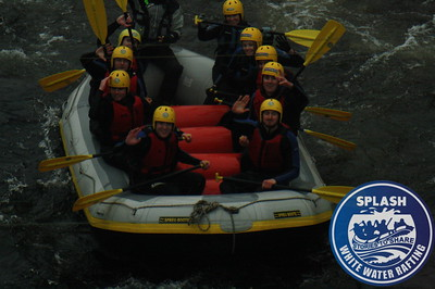 www.rafting.co.uk