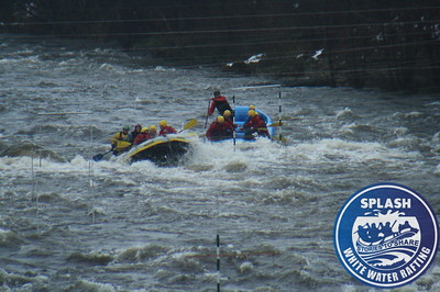 http://www.rafting.co.uk
