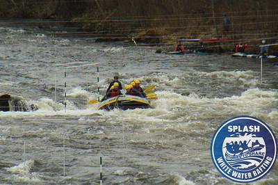 Scottish White Water Rafting, Scotland stag weekends, Aberfeldy hen weekends, family adventure holidays, http://www.rafting.co.uk