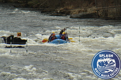Scottish White Water Rafting, Scotland stag weekends, Aberfeldy hen weekends, family adventure holidays,