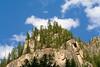 Sayan Mountains