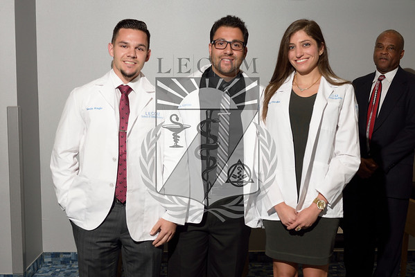 Bradenton White Coat Dental 2017
