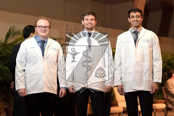 Bradenton White Coat Dental 2020