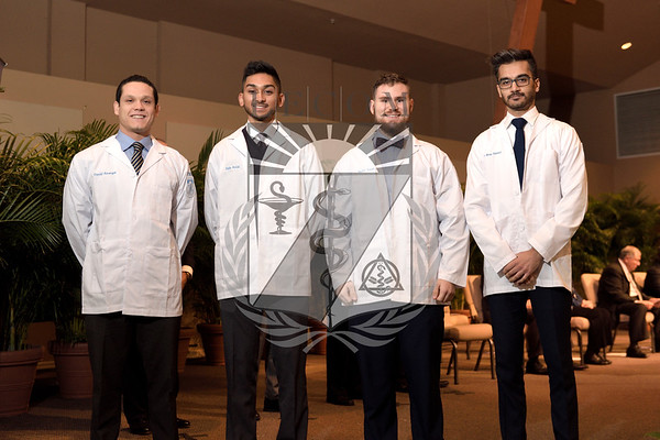 Bradenton White Coat Medical 2020
