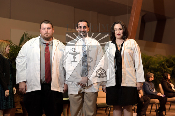 Bradenton White Coat Pharmacy 2020