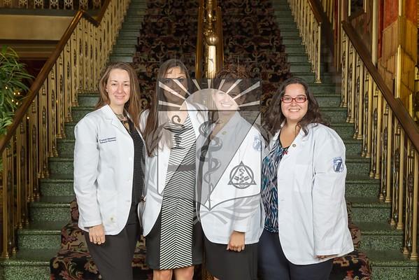 Erie White Coat Pharmacy 2019