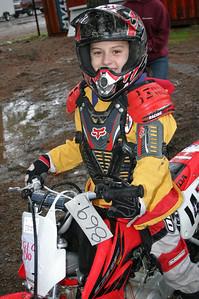 Jordan Hughes